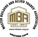 Cape Town master builders association